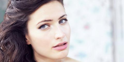Microdermabrasion & More: 3 Facial Treatments to Illuminate Your Complexion, Hartford, Connecticut