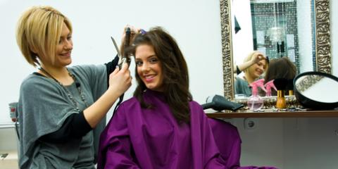 3 Easy Tips for Finding a Hair Styling Expert, San Marcos, Texas