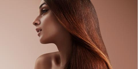 5 Must-Have Qualities of a Good Hair Salon, South Jefferson, Colorado