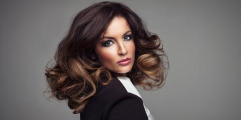 How Highlights Add Dimensions to Your Hair Color, Aurora, Colorado