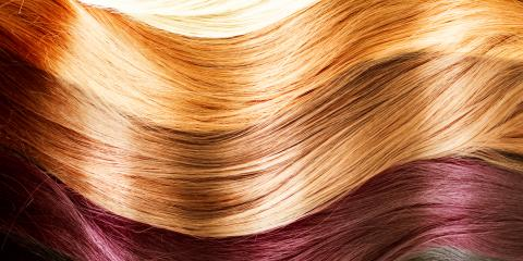 20% Off Any Full Service Hair Color, Onalaska, Wisconsin