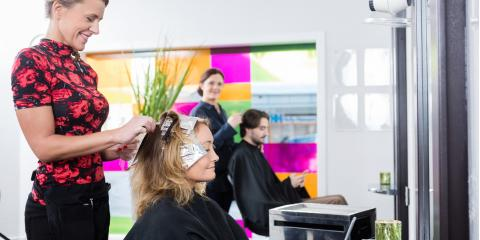 5 Tips to Help You Get Ready for Hair Color Treatment, Webster, New York