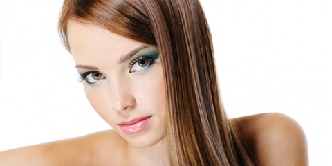Hair Stylists Recommend Natural Products to Help Your Hair Shine, Colerain, Ohio