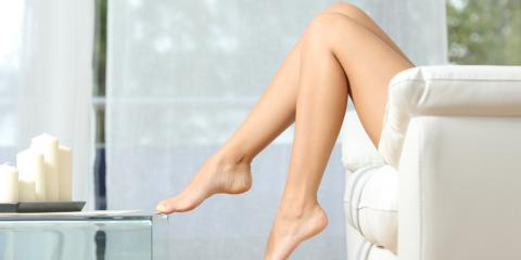 Everything You Need to Know About Permanent Hair Removal, Beachwood, Ohio