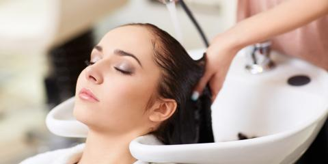Experienced Cosmetologists: Eric's Beauty Salon Is Hiring, Milford, Ohio