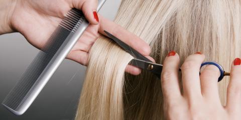 Custom Hair Designs, Beauty Salons, Services, Arnold, Missouri