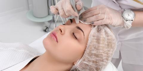 What Is PCOS & Can Electrolysis Help?, Northeast Dallas, Texas