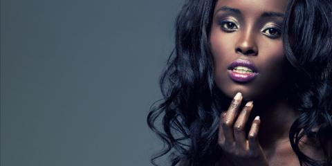Should You Get Hair Weaves, Extensions, or a Wig?, Brooklyn, New York
