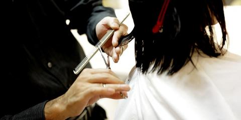 Jump-Start Your Career With Cosmetology Courses at This Boston Beauty School, Boston, Massachusetts