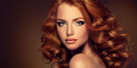 What Are Some Easy & Low-Maintenance Hair Color Options for Your New Haircut?, Lincoln, Nebraska