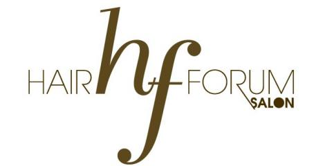 Celebrate The New Year With a New Haircut at Hair Forum Salon, Colerain, Ohio