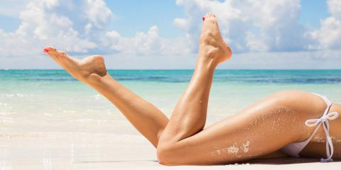 Hair Today Gone Tomorrow, Hair Removal, Health and Beauty, Dallas, Texas