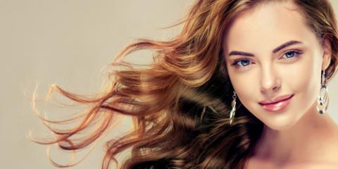 Everything You Need to Know About Hair Extensions, Aurora, Colorado