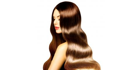 Want a New Hairstyle? Discover the Difference Between Ombre & Balayage, Aurora, Colorado