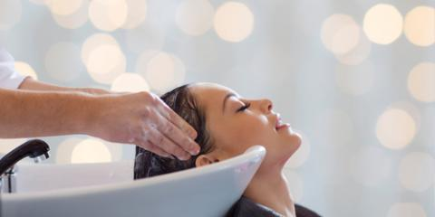 3 Hairstyle Resolutions to Try in the New Year, Aurora, Colorado
