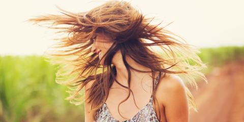 5 Insider Secrets to Quickly Grow Out Your Hairstyle, Aurora, Colorado