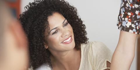 4 Best Perm Hair Styling Ideas for 2018, Shelton, Connecticut