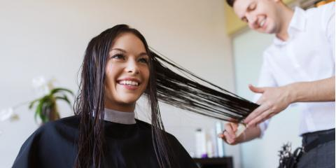 3 Tips For Choosing A New Hairstylist, Milford, Ohio