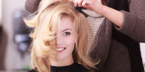 5 Tips for Finding a Hairstylist You Love, Manhattan, New York