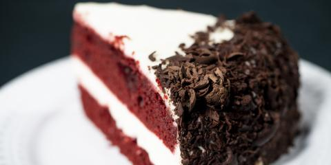 3 Tips for Choosing a Surprise Birthday Cake, Koolauloa, Hawaii