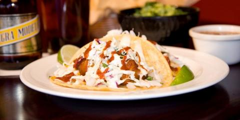 Oahu's Best Mexican Restaurant Highlights 5 Popular Types of Mexican Cuisine, Waialua, Hawaii