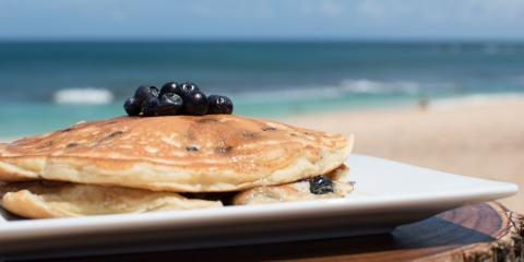 5 Must-Have Breakfast Dishes in Hawaii, Koolauloa, Hawaii