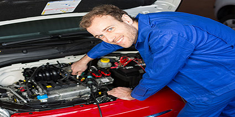 Having a Problem With Your Car's Heater? West Bend's Best Auto Repair Shop Can Help, West Bend, Wisconsin