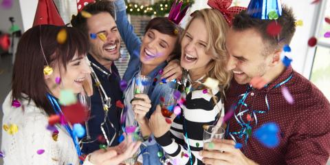 3 Fun Ideas for Your Office Holiday Party, Honolulu, Hawaii