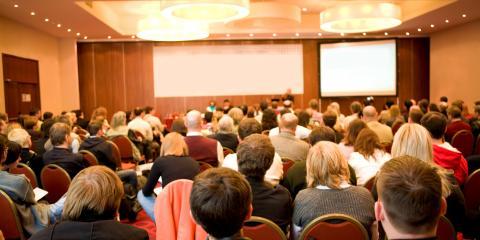 Why You Should Host Off-Site Business Meetings, Honolulu, Hawaii