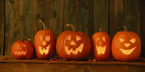 Spooktacular Spa Savings! 15% OFF!, Ramsey, New Jersey