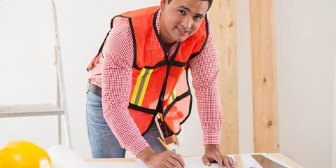 Why Hire a Home Remodeling Contractor?, Hallsville, Missouri