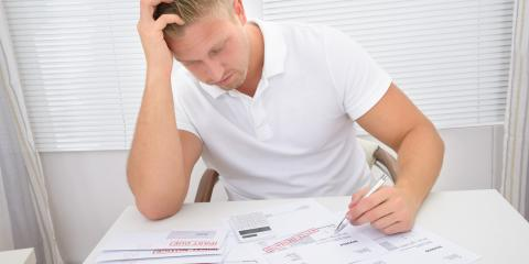 Is Bankruptcy the Right Debt Relief Solution for You?, Hamden, Connecticut