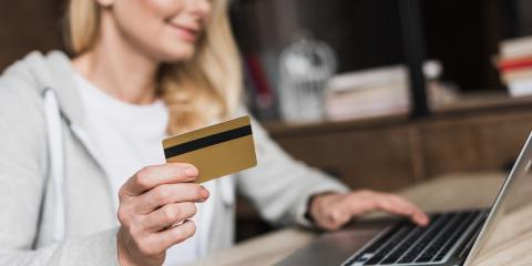 5 Key Steps to Staying Out of Debt, Hamden, Connecticut