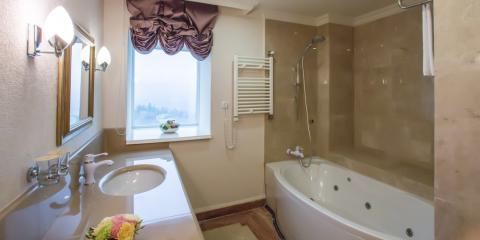 5 Tips for Successful Bathroom Remodeling Projects , Hamden, Connecticut