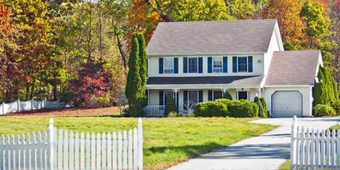 Why Old Houses Need to Be Inspected By a Licensed Electrician, Hamden, Connecticut
