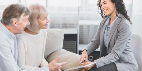 Do's & Don'ts of Starting Your Estate Plan, Hamden, Connecticut