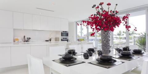 4 Ways a Home Improvement Project Will Make the Holiday Season Jollier, Hamden, Connecticut
