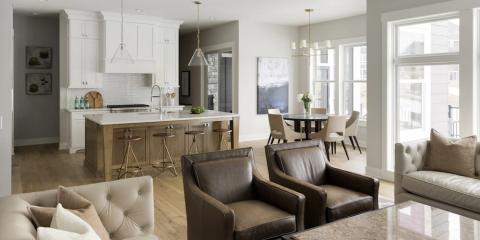 Superb 5 Home Design Tips For Maximizing Natural Light Swanson Interior Design Ideas Inamawefileorg