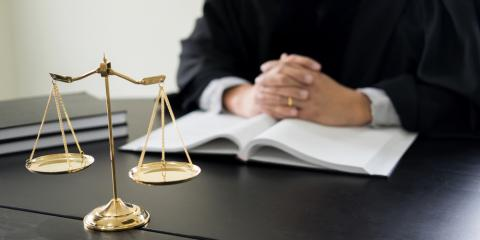 What You Should Know About Domestic Relations Court, Hamilton, Ohio