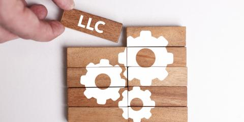 What Is a Limited Liability Company? Answers From a Hamilton Attorney, Hamilton, Ohio