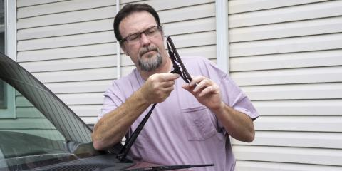 5 Essential Car Maintenance Tasks for Fall, Hamilton, Ohio
