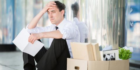 Can I File for Bankruptcy If I'm Unemployed?, Hamilton, Ohio