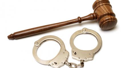 What Is an Insanity Defense? Answers From a Criminal Defense Attorney, Fairfield, Ohio