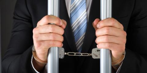 4 Types of Defense Strategies Used in Criminal Law Cases, Fairfield, Ohio