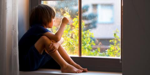 Divorce Attorneys Share 3 Tips for Discussing Divorce With Your Children, Hamilton, Ohio