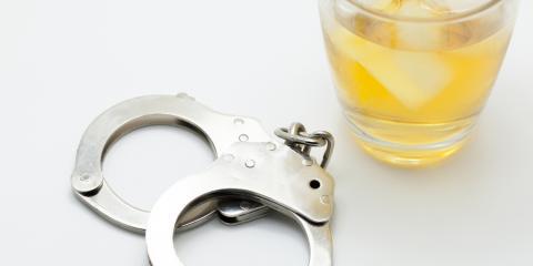 3 Ways a DUI Attorney Will Help Your Defense, Hamilton, Ohio