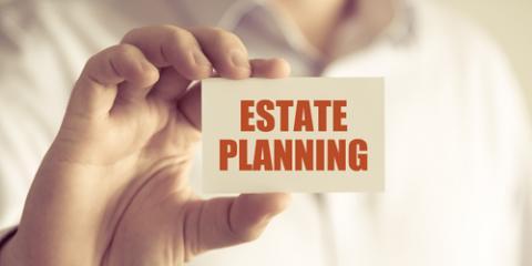 Common Questions Regarding Estate Planning , Hamilton, Ohio