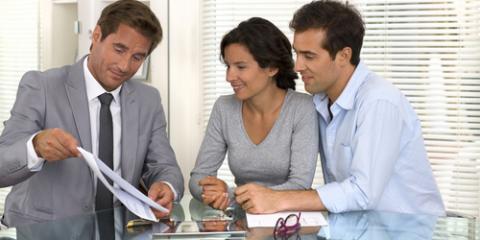 3 Essential Estate Planning Documents Everyone Should Have, Hamilton, Ohio