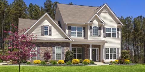 Facing Foreclosure? Debt Relief Attorneys Explain 3 Ways to Keep Your Home, Hamilton, Ohio