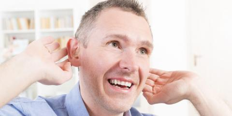 3 Common Misconceptions About Hearing Aids, Hamilton, Alabama